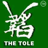 Bladder Cancer Cure in The Tole Acupuncture Treatment And Herbal Treatment Company Logo
